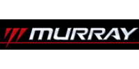 Murray Lawn Mower Parts In Stock | Same Day Shipping from